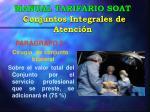 manual tarifario soat conjuntos integrales de atenci n1