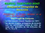manual tarifario soat conjuntos integrales de atenci n2