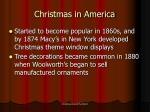 christmas in america2