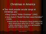 christmas in america3