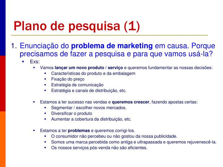 Plano de pesquisa (1)