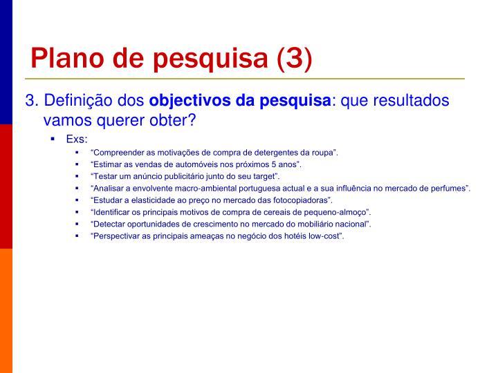 Plano de pesquisa (3)