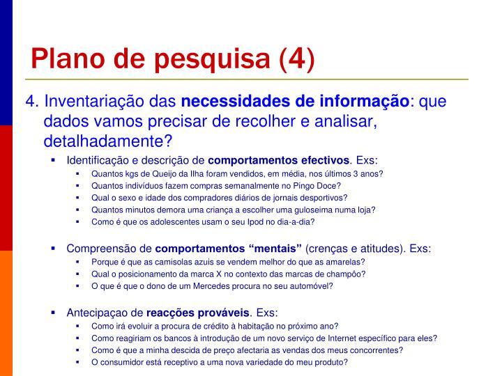 Plano de pesquisa (4)