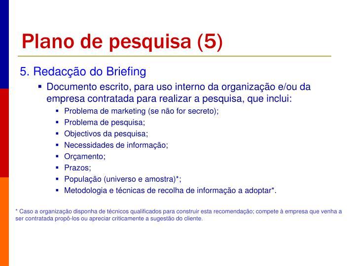Plano de pesquisa (5)