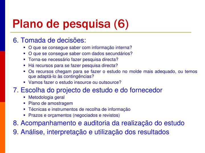 Plano de pesquisa (6)
