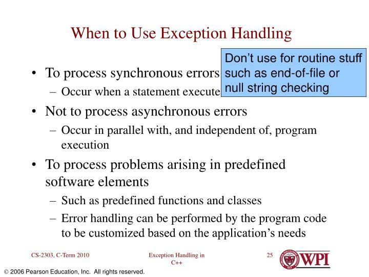 file handling in c++ pdf