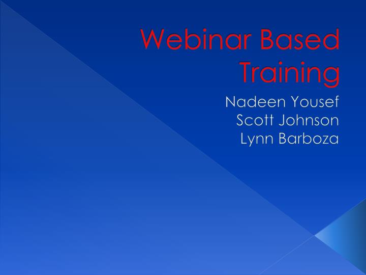 Webinar based training l.jpg