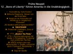 fr he neuzeit 12 sons of liberty f hren amerika in die unabh ngigkeit1