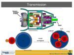 transmission1