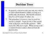 decision trees2