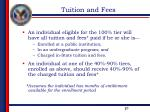 tuition and fees2