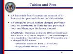 tuition and fees3
