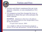 tuition and fees4