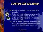 costos de calidad3