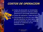costos de operacion2