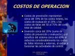 costos de operacion3