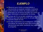 ejemplo7