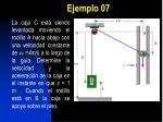 ejemplo 07