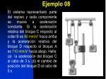 ejemplo 08