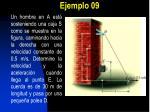 ejemplo 09