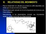 iii relatividad del movimiento3