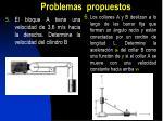 problemas propuestos1
