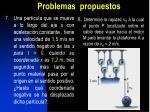 problemas propuestos2