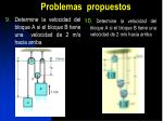 problemas propuestos3