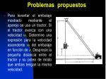 problemas propuestos5