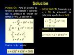 soluci n1