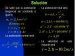 soluci n22