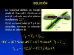 soluci n23