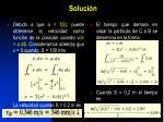 soluci n3