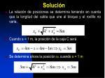 soluci n7