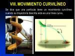 viii movimiento curvil neo2