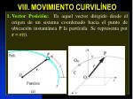 viii movimiento curvil neo3