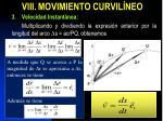 viii movimiento curvil neo7