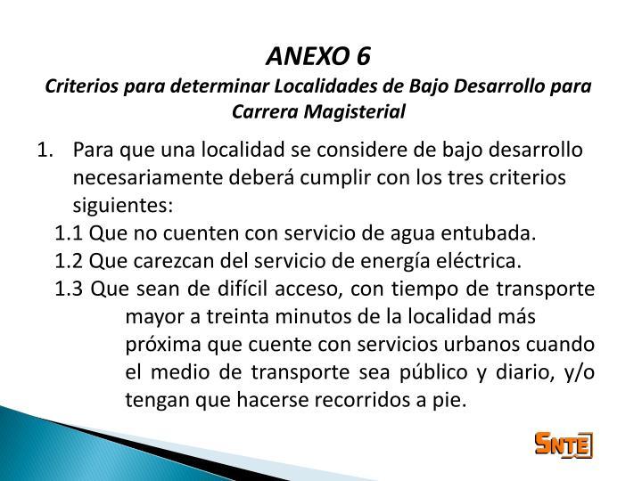 ANEXO 6