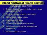 inland northwest health services1