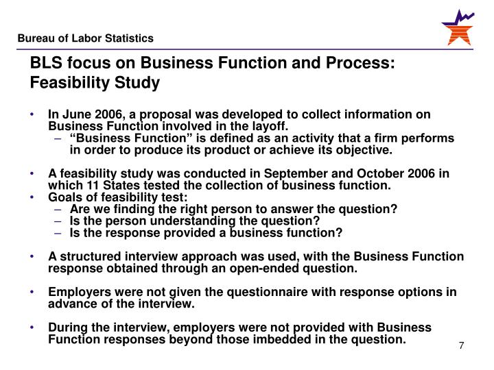 business functions and process essay Business process change relevant to acca qualification paper p3 paper p3, business analysis, explores the way  operational functions of the business.
