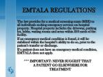 emtala regulations1