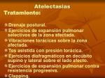 atelectasias1