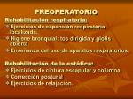 preoperatorio1
