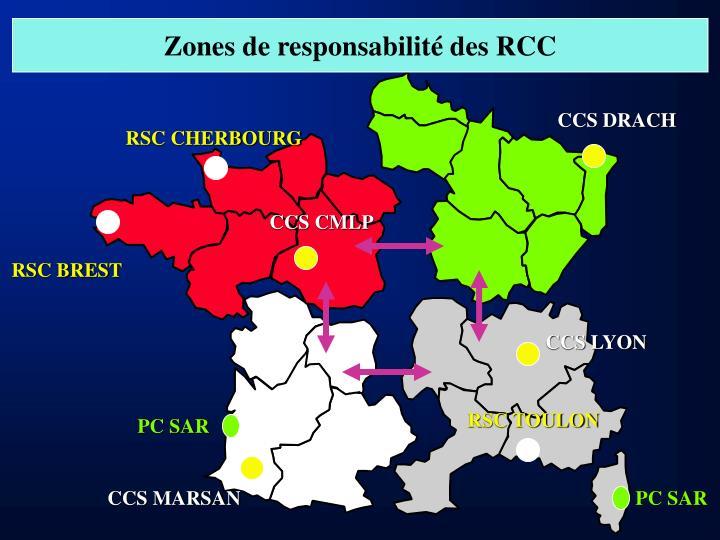 RSC CHERBOURG