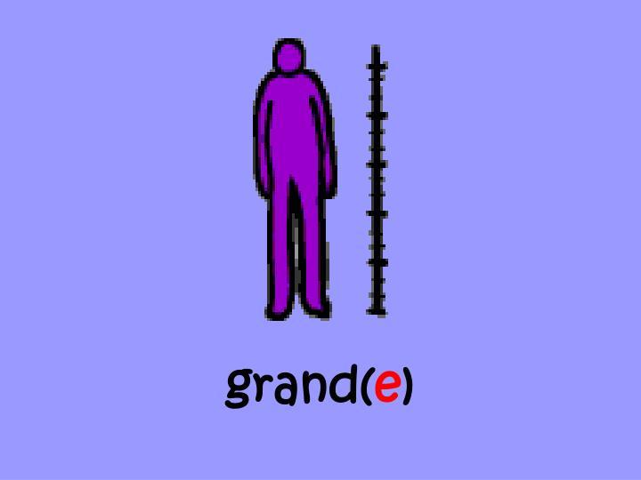 grand(