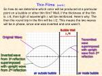 thin films cont1