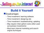 build it yourself1