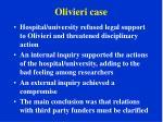 olivieri case2