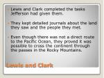 lewis and clark5