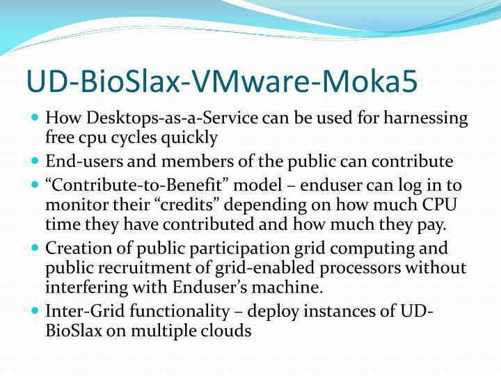 UD-BioSlax-VMware-Moka5